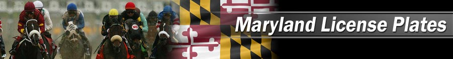 /images/header_maryland.jpg