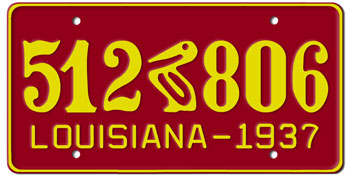 Authentic Fonts Custom Front License Plates Personalized Vanity Auto Plate Licenseplates Tv