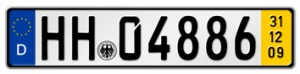 """license plates"""