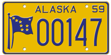 "License plate manufacturing 800-491-2068 ""license plate manufacturing"""