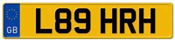 Shopping for License Plates on the Internet 800-491-2068