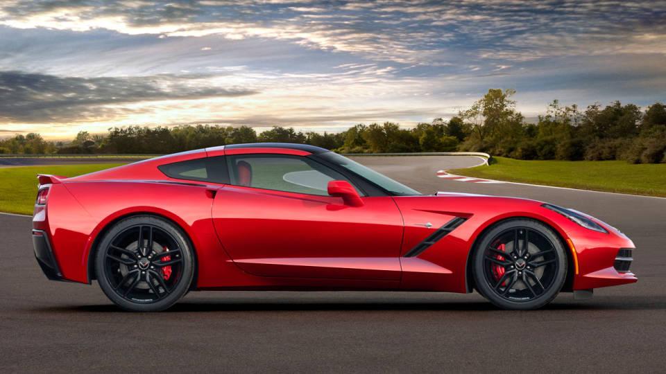 0004-2014-Chevrolet-Corvette-051-md