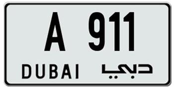 dubai6x12