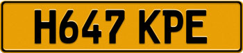 customeuropeanplates-british
