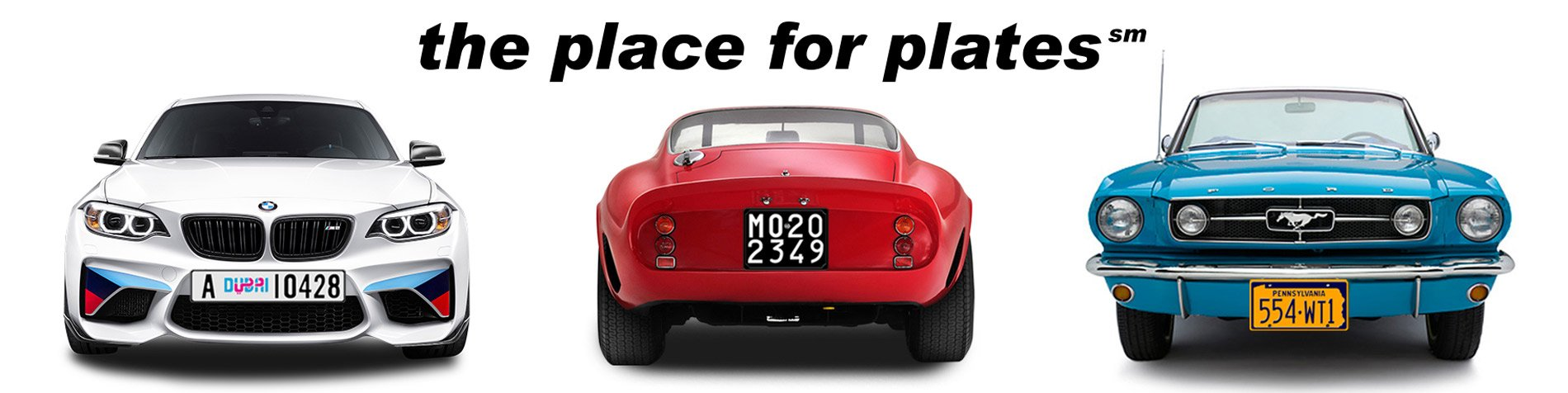 Car Dealerships In North Platte Ne >> Check If Car Is Stolen By License Plate - The Car Database