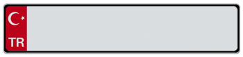 lpgenI.php?productId=eutr00s&text1=01%20y%200797&font=