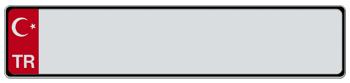 lpgenI.php?productId=eutr00s&text1=32%20LK%20751&font=